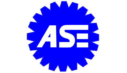 ASE Certified Master Collision Repair Technicians