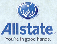 Allstate Good Hands Repair Shop